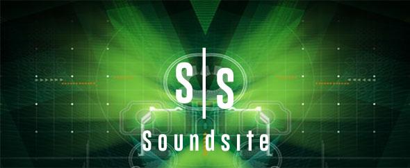 Soundsite%20page%20