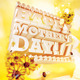 Mother's Day Church Flyer and CD Template - GraphicRiver Item for Sale