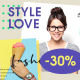 Beauty Style Promo - VideoHive Item for Sale