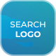 Search Map Logo - VideoHive Item for Sale