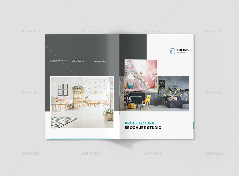 Interios interior design brochure corporate brochures · 01 jpg 02 jpg 03 jpg 04 jpg 05 jpg 06 jpg 07 jpg 08 jpg 09 jpg 10 jpg 11 jpg 12 jpg 13 jpg