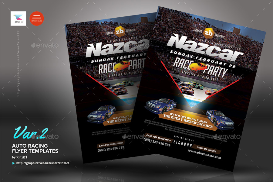 new screenshots01_graphic river auto racing flyer templates kinzi21jpg new screenshots02_graphic river auto racing flyer templates kinzi21jpg