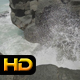 Waves Crashing - VideoHive Item for Sale