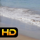Waves at Beach - VideoHive Item for Sale