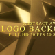 Abstract Awards Logo Background - VideoHive Item for Sale