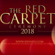 The Red Carpet Ceremony - VideoHive Item for Sale