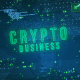 Crypto Business - VideoHive Item for Sale