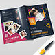 Photography Bifold Brochure - GraphicRiver Item for Sale