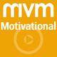 High Motivation