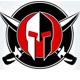 Triumph - AudioJungle Item for Sale