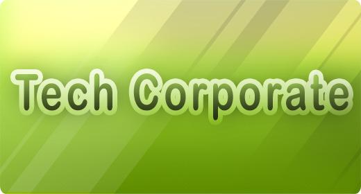 Tech Corporate