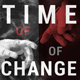 Time Of Change - VideoHive Item for Sale