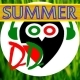 Summer Tropical Happy Folk - AudioJungle Item for Sale