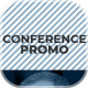 Conference Promo - VideoHive Item for Sale