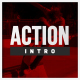 Action Sport Opener - VideoHive Item for Sale