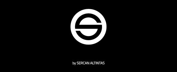 Videohive cover