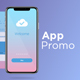 App Promo - Application Presentation - VideoHive Item for Sale