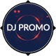 DJ Promo - VideoHive Item for Sale