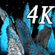 Crazy Fur 4K 02 - VideoHive Item for Sale