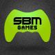 SBMGames