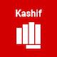 ThemePunch-Support-Kashif