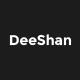 DeeShan