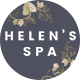 Helen's Spa - Beauty Spa, Health Spa & Wellness Theme