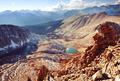 Sierra Nevada - PhotoDune Item for Sale