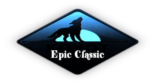 Epic Classic
