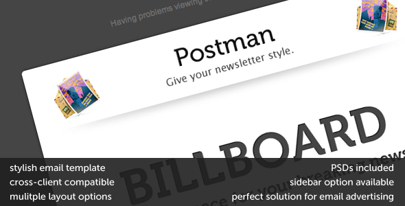 Free Download Postman Nulled Latest Version
