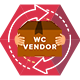 WooCommerce Refund And Exchange WC-Vendor Addon