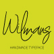 Wilmang - GraphicRiver Item for Sale