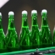 Factory for the Production of Champagne. - VideoHive Item for Sale