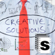 Creative Solutions - VideoHive Item for Sale