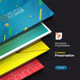 Creative Interior | PowerPoint - GraphicRiver Item for Sale