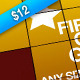 Square Pixels Reveal - VideoHive Item for Sale