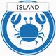 Island Ukulele