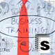 Business Training - VideoHive Item for Sale