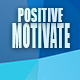 Uplifting Corporate Motivational Upbeat Pack