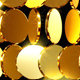 Gold Blinking - VideoHive Item for Sale