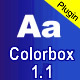 Plugin Colorbox For Sngine - CodeCanyon Item for Sale