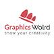Graphicsworldbd