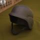 PASGT Helmet
