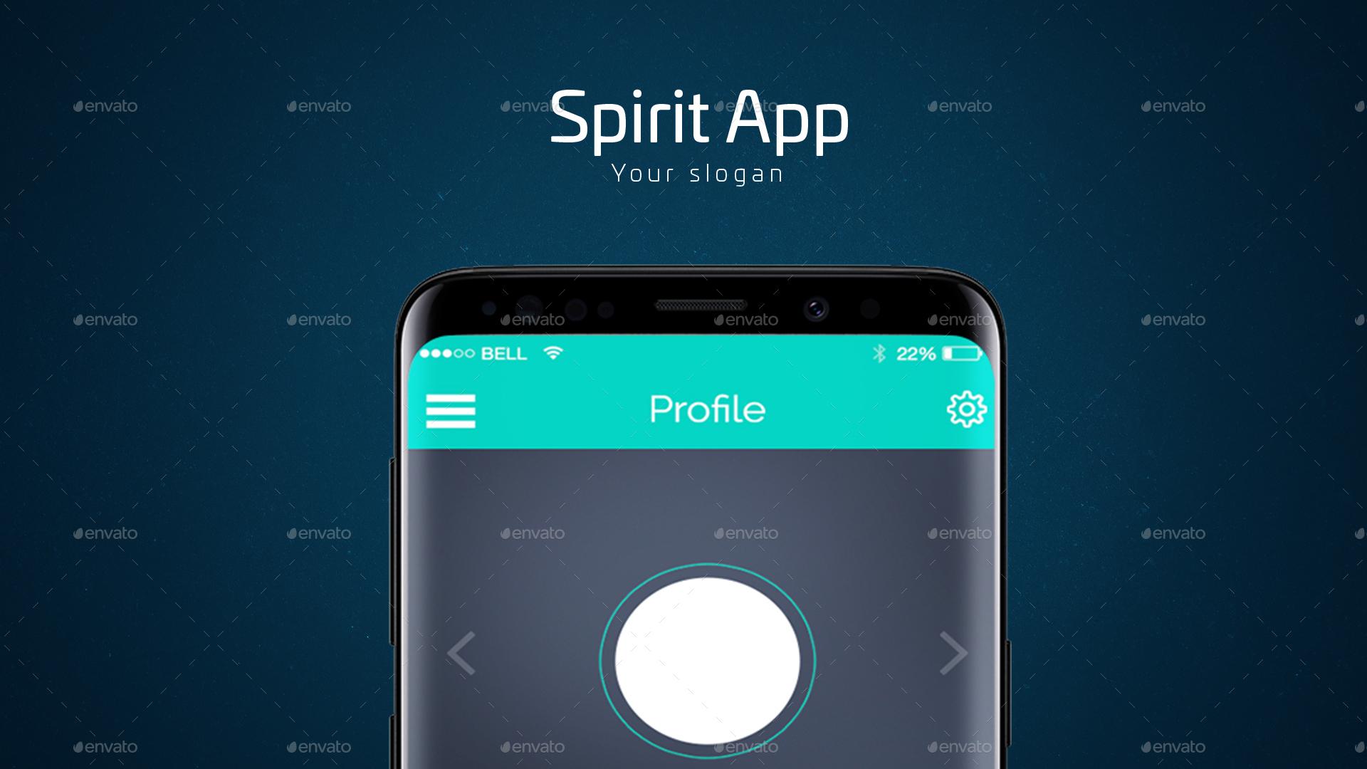 Mobile App Promotion