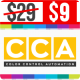 CCA - Color Control Automation - VideoHive Item for Sale