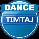 Uplifting Dance
