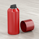 Body spray - PhotoDune Item for Sale