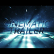 Cinematic Trailer 12 - VideoHive Item for Sale