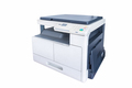 office multifunction printer isolated - PhotoDune Item for Sale