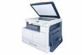 print copy machine isolated - PhotoDune Item for Sale